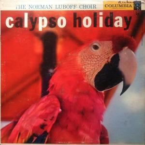 C Cover