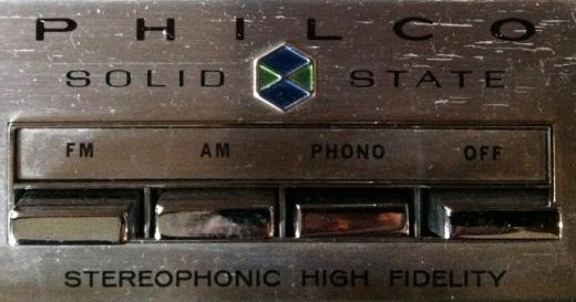 Philco Logo_3