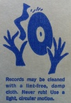 RCA_Cloth