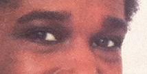 Billy Eyes