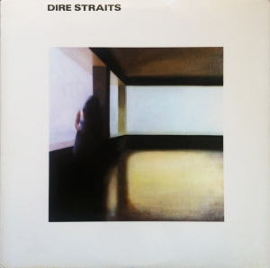 Dire Straits Cover
