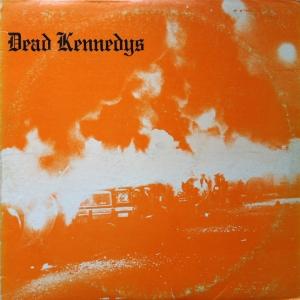 DK Cover Orange