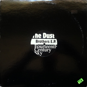 Dust Bros Cover
