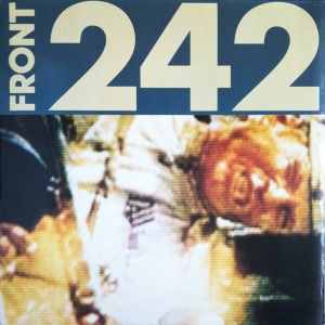 242-front