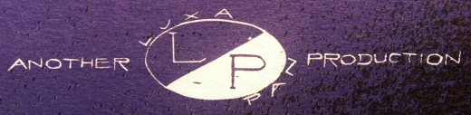Pailhead - LP