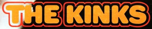 VG Kinks