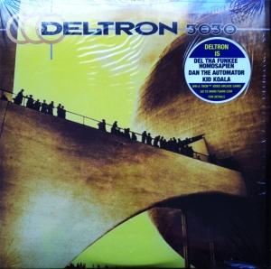 Deltron2