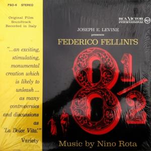 Fellini Front