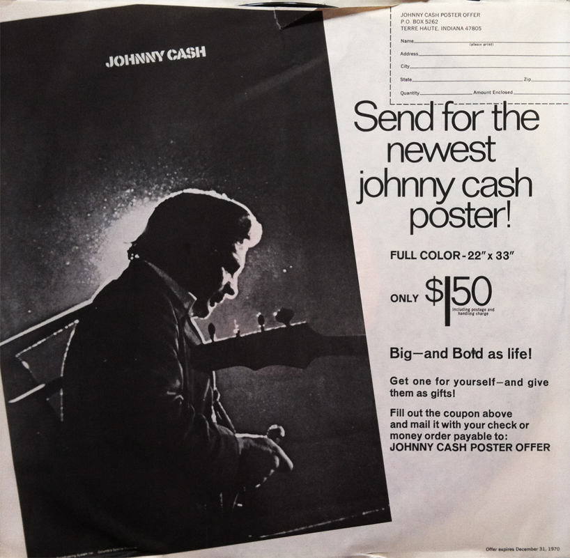johnny cash the prudent groove. Black Bedroom Furniture Sets. Home Design Ideas