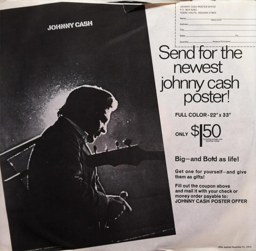 johnny cash the prudent groove. Black Bedroom Furniture Sets. Home Design Ideas