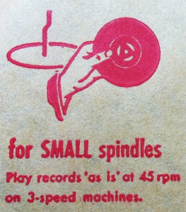 SMALL Spindles Logo