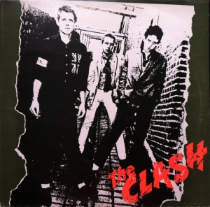 Clash UK