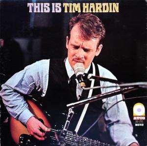 Hardin Cover