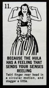 HolyHula