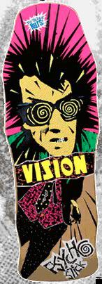 Photo courtesy of http://www.visionstreetwear.com (bring it, gents!).