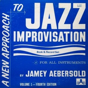 Jazz Imp