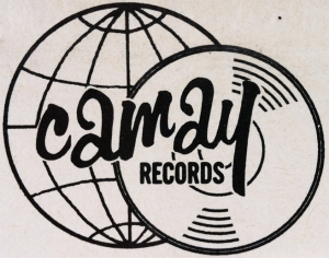Camay Records