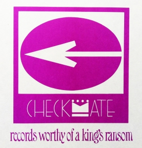 Checkmate Records - Purple Insert_Smaller