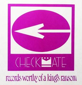 Checkmate Records - Purple Insert_Smaller