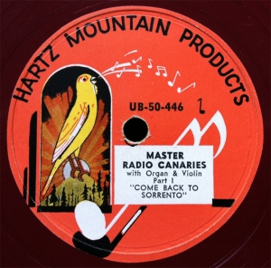 Hartz Mountain Products