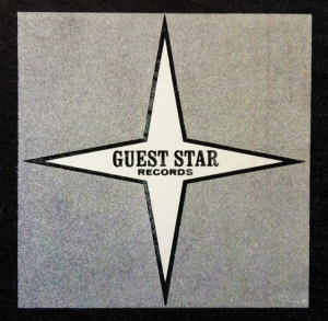 Guest Star Records