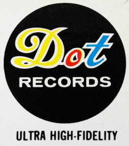 Dot Records_smaller