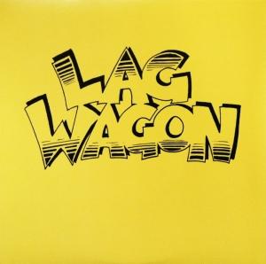 Lag Wagon