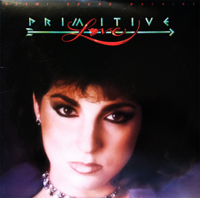1985 The Prudent Groove