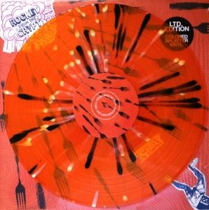 RFTC_Orange