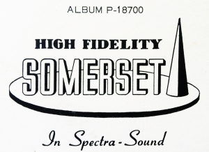 Somerset Records_small