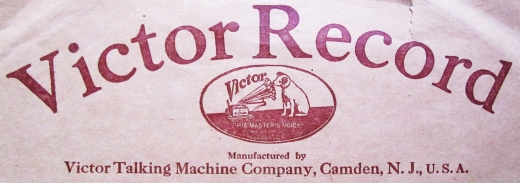 Victor Records_small