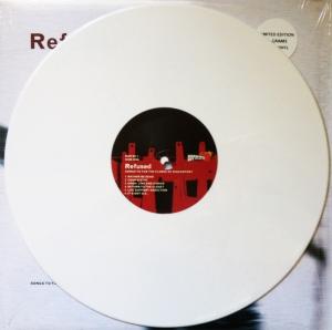 White_vinyl
