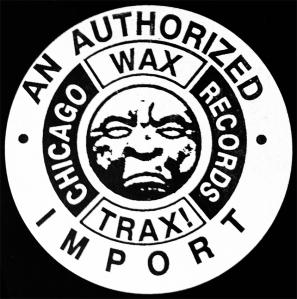 Authorized_Wax