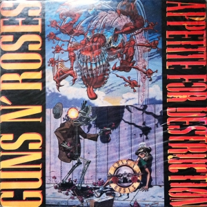 GNR_Cover