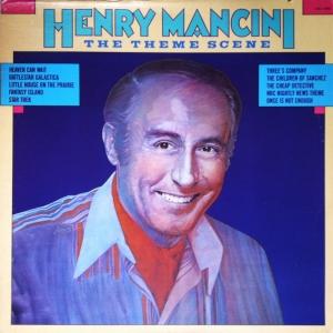 Mancini_Front