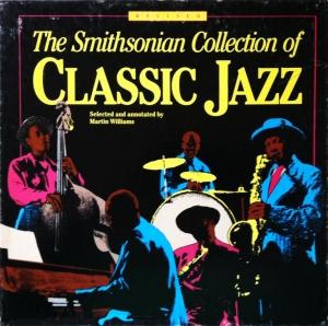 Smith Jazz