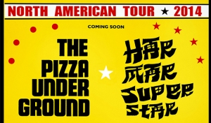 har-mar-superstar-the-pizza-underground-tickets_11-16-14_17_53ed0bc14027c