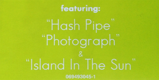 Hash_Pipe_Sticker