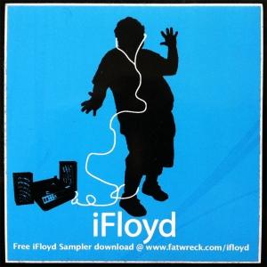 iFloyd