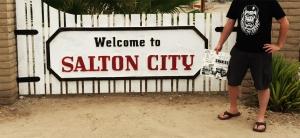 Salton_City