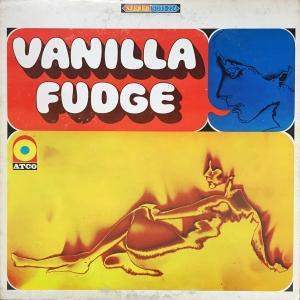 VanillaFudge