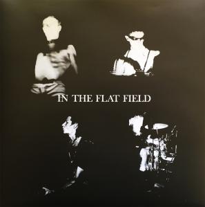 Flat_Field