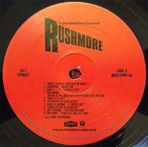 Rushmore_Label