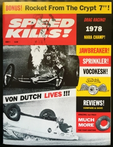 Speed_Killes