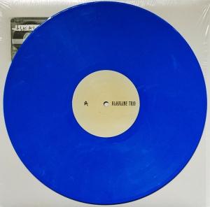 BlueTrio