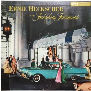 Heckscher