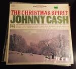 JC - Christmas