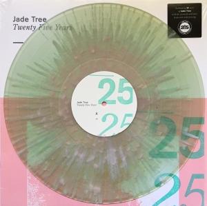 Jade_25
